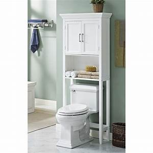 Bathroom metal etagere bathroom toilet etagere space for 5 bathroom storage over toilet ideas