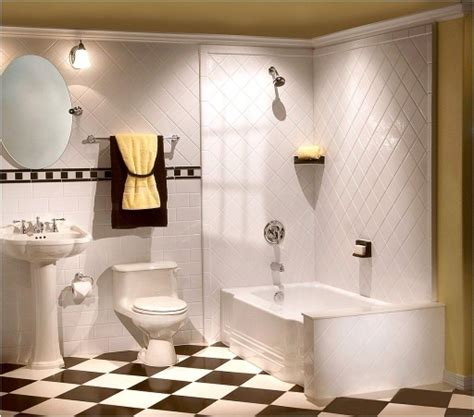 Lovely Design Your Own Bathroom Online Free 62 About