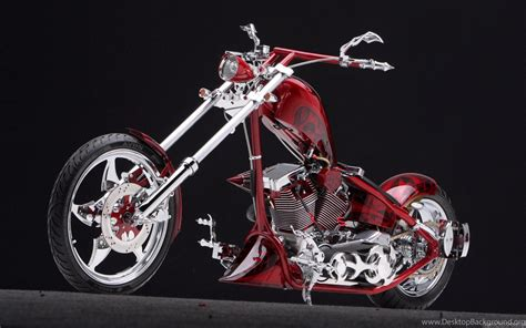 Harley Davidson Chopper Wallpaper Backgrounds