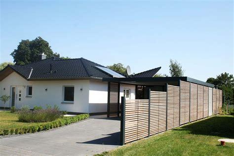 Sichtschutz Garten Deutschland by Design Metall Carport Sichtschutzzaun Aus Stahl Holz Blech