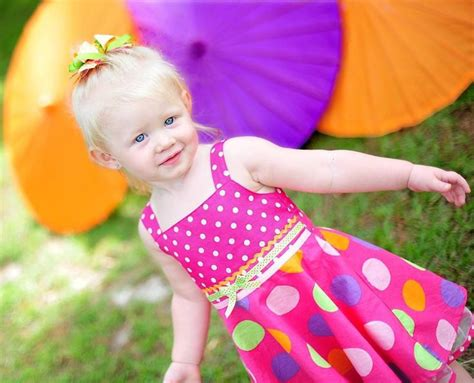 2 year baby girl dresses online 2 year baby girl dresses for sale 17 best images about birthday 2 on birthday