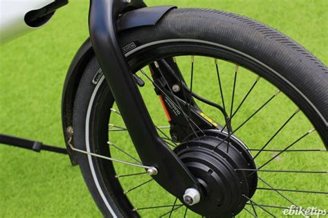 Peugeot Bikes Review by Peugeot Electric Bike Review Peugeot Ae21