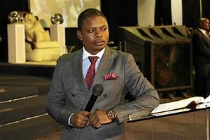 3925k To Dine With Major 139 Bushiri Slammed For Charging