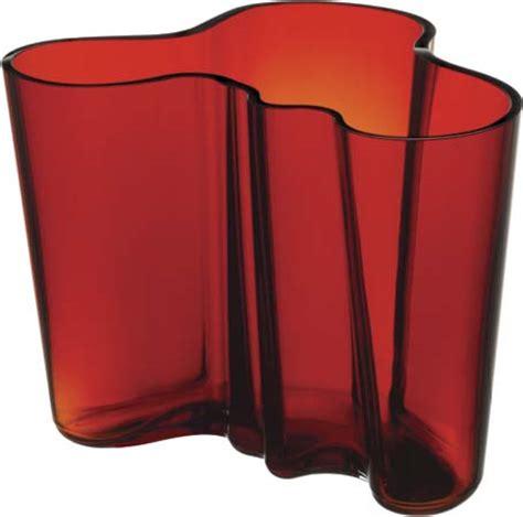 Aalto Vases - alvar aalto architect britannica