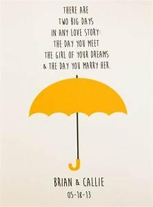 25+ best ideas ... Wedding Umbrella Quotes