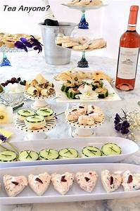 187 best Holiday and Special Occasion Dishes images on ...