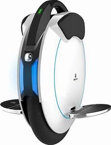 Hoverboard 1 Roue : monoroue lectrique le plein de nouveaut s ~ Melissatoandfro.com Idées de Décoration