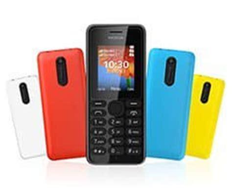 telephone portable auchan t 233 l 233 phones portables et smartphones 224 prix auchan et pas cher