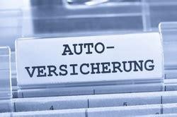 versicherung auto rechner g 252 nstige autoversicherung vergleichen mit kfz rechner im
