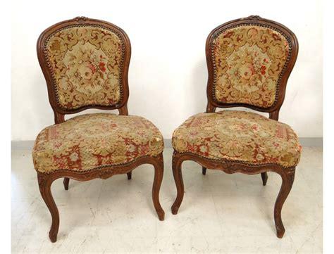 chaises louis xv chaises louis xv cannees 28 images suite de quinze