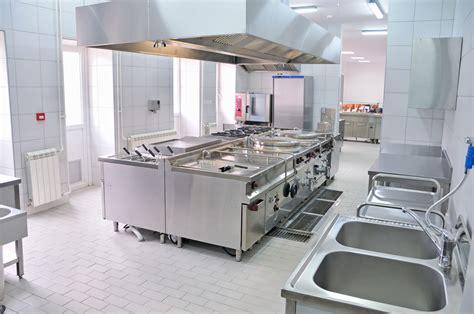 cuisine rational cocinas industrialescocinas industriales hornos