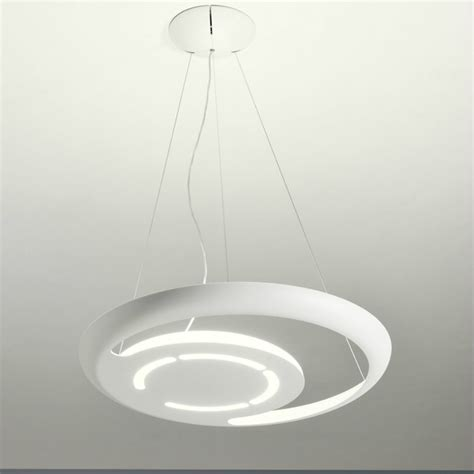 axo light leija spleijaxbcxxfle white pendant ceiling