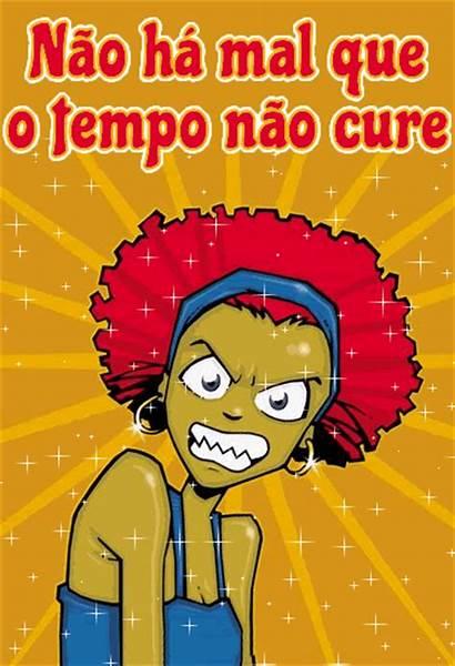 Populares Ditados Pop Imagens Folclore Frases Mensagens