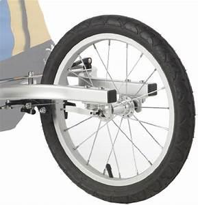 Samax Fahrradanhänger Test : burley fahrradanh nger zubeh r double jogger ~ Kayakingforconservation.com Haus und Dekorationen