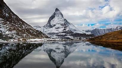 1080p Mountain Mountains Desktop Wallpapers Alps Switzerland