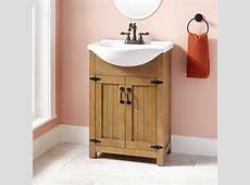 weathered oak bathroom vanity 28 images 24 quot humala