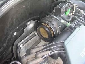 Filtre Essence Clio 2 : changer filtre a air twingo 2 essence votre site sp cialis dans les accessoires automobiles ~ Gottalentnigeria.com Avis de Voitures