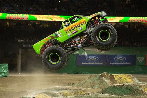 monster trucks trucks for trucks monster jam
