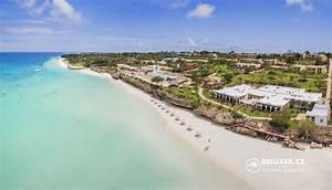 Hotel Hideaway of Nungwi Resort & Spa, Zanzibar DELUXEA