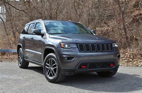 jeep trailhawk quick spin jeep grand cherokee trailhawk limited slip blog