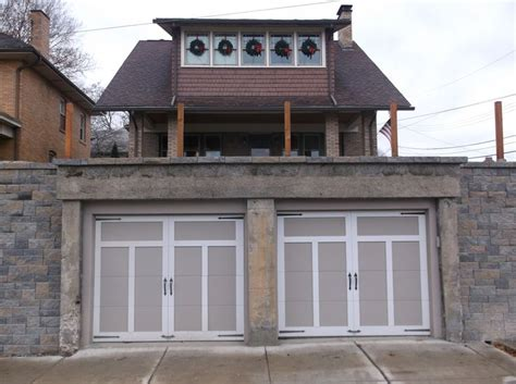 wayne dalton garage doors spokane 1000 ideas about wayne dalton garage doors on garage doors residential garage