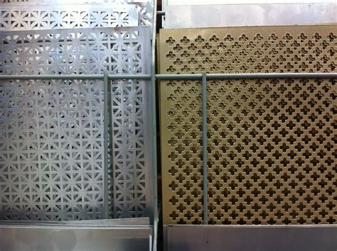 radiator screens radiator screen covers at home depot to cover wood cornice valance furniture painting and