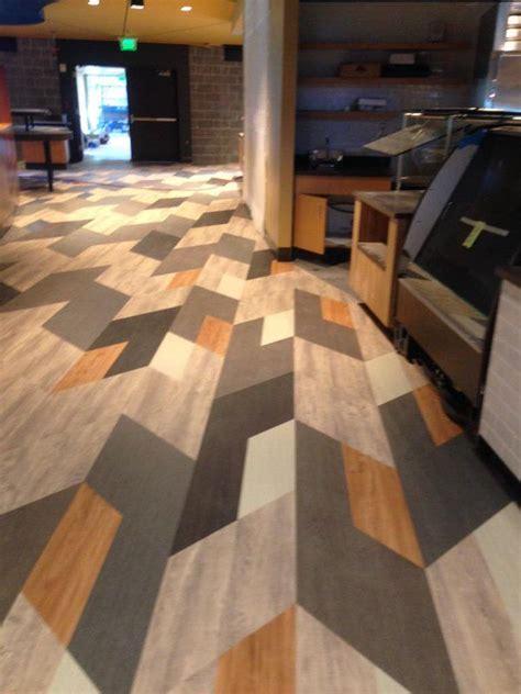 floor patterns ideas  pinterest  martin