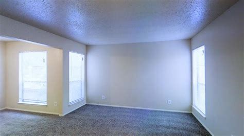 Efficiency Apartment Fort Worth by Steeplechase Apartments Fort Worth Tx Apartments