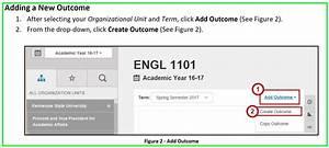 User Guides  U2013 Outcomes Help Center