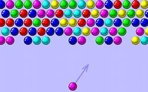 Bubble Orange Kostenlos : spiele kostenlos spielen jetzt orange bubble verf gbar auf ~ A.2002-acura-tl-radio.info Haus und Dekorationen