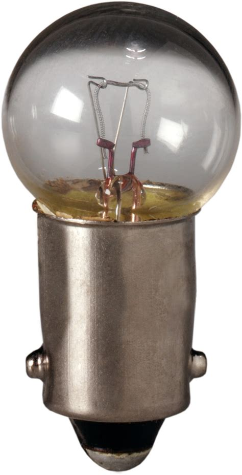 instrument panel lights instrument panel light bulb standard l blister pack