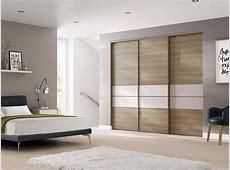 The Images Collection of Sliding doors door bedroom