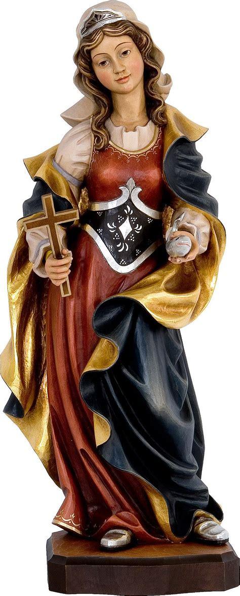 hlmargarethe heiligenfigur