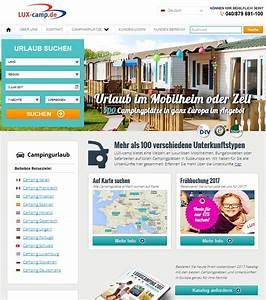 Otto Katalog Online Blättern : luxus camping kataloge 2017 von lux camp online bl ttern ~ Buech-reservation.com Haus und Dekorationen