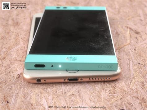 iphone cloud iphone 6s compared to nextbit s cloud enabled robin