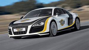 Renntaxi Audi R8 : teuflisch gut adrenalin pur ~ Kayakingforconservation.com Haus und Dekorationen