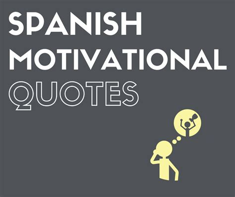 The Best Spanish Motivational Quotes. Cute Quotes Captions. Quotes About Love Hard Times. Quotes Work Under Pressure. Heartbreak Quotes Life. Quotes Smile Even Its Hurts. Quotes Deep Sadness. Cute Quotes In Portuguese. Confidence Quotes By Musicians