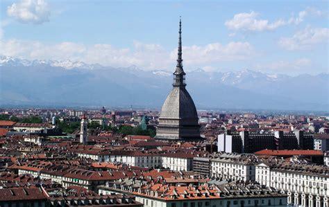 tribunale di sorveglianza di torino - Ufficio Di Sorveglianza Di Torino
