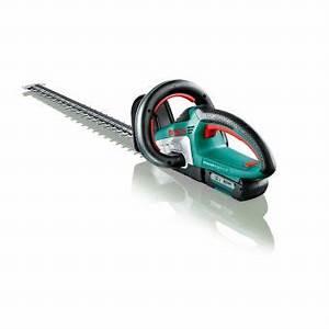 Taille Haie Batterie Bosch : 10 sur taille haies sans fil bosch advanced hedge cut 36 1 batterie 36 v li 2 ah 060084a105 ~ Melissatoandfro.com Idées de Décoration