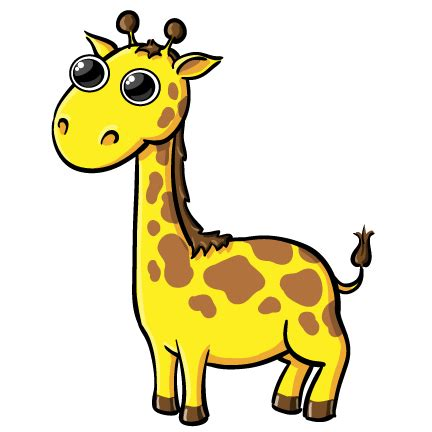 baby boy giraffe clipart baby giraffe clipart free clipart images cliparting