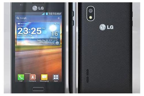 lg optimus l5 e610 jogos baixar gratuitos