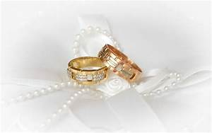 wedding rings wallpaper With wedding rings images