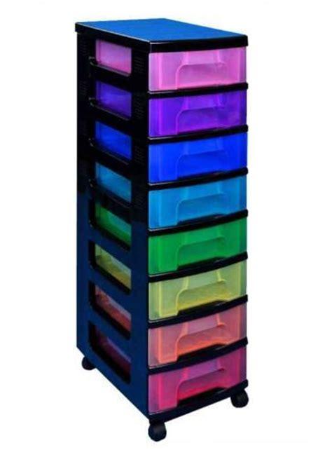 tour de rangement 12 tiroirs tour de rangement 8 tiroirs comparer les prix de tour de rangement 8 tiroirs sur hellopro fr