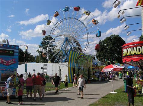 filedutchess county fair  rhinebeck ny august