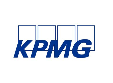 Kpmg Logo | www.imgkid.com - The Image Kid Has It!