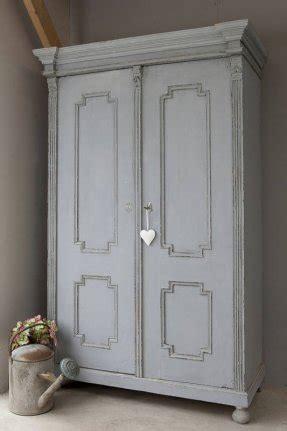 Coat Closet Armoire by Coat Closet Armoire Foter