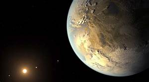 Forecasting the weather on planets beyond our solar system ...