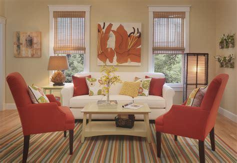 livingroom ls how to arrange living room furniture mandeville
