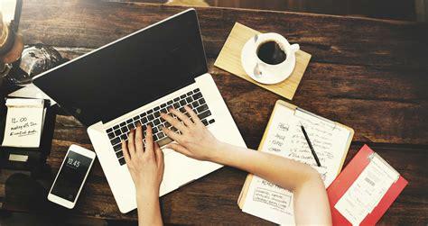 Travailler à Temps Partiel  Avantages Et Inconvénients