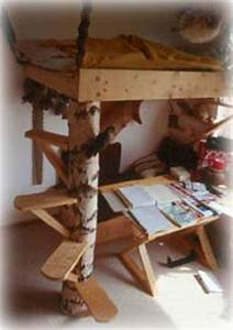 Bett Aus Baumstämmen : gerd tautenhahn pdf b cher hochbett bauen jetbag und ~ A.2002-acura-tl-radio.info Haus und Dekorationen